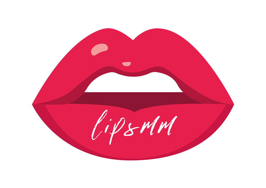 LIPSMM - Marketing Agency